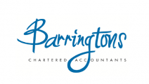 barringtons-logo